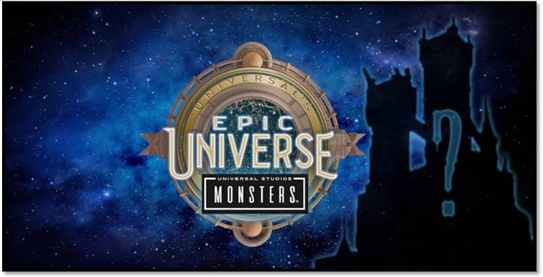 Epic Universe-small
