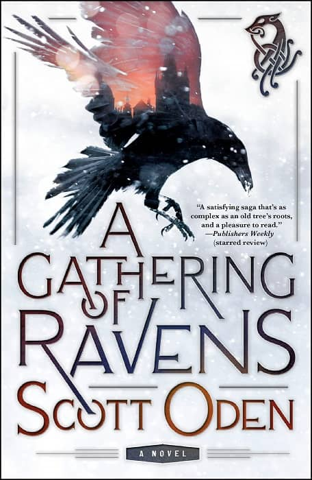 Gathering of Ravens-small