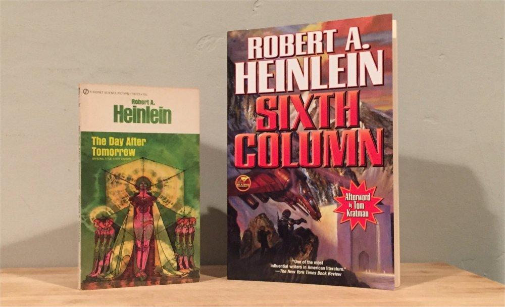HeinleinSixthC