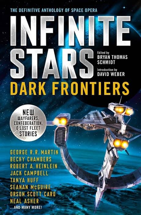 Infinite Stars Dark Frontiers-small