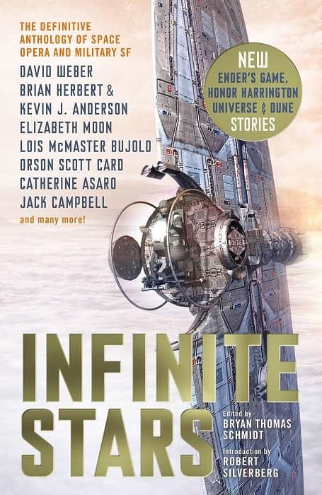 Infinite Stars-small