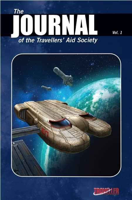 Journal of the Travellers' Aid Society-small