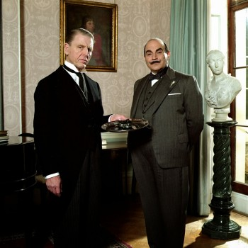 Poirot_HollowFox