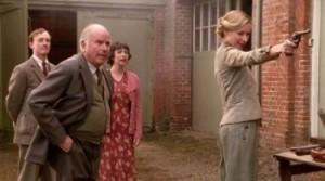 Poirot_HollowHardwickeAnthony