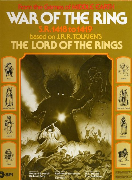 SPI War of the Ring-small