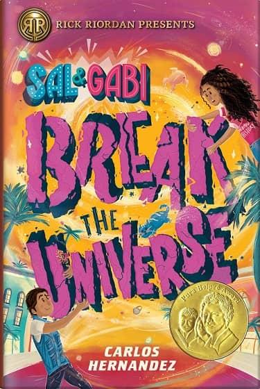 Sal and Gabi Break the Universe-small