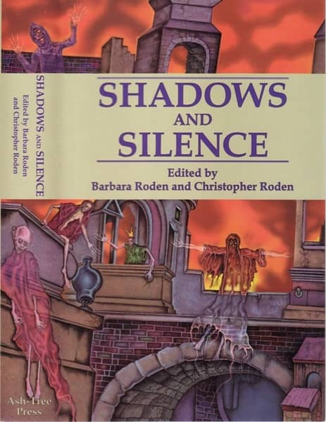 Shadows and Silence