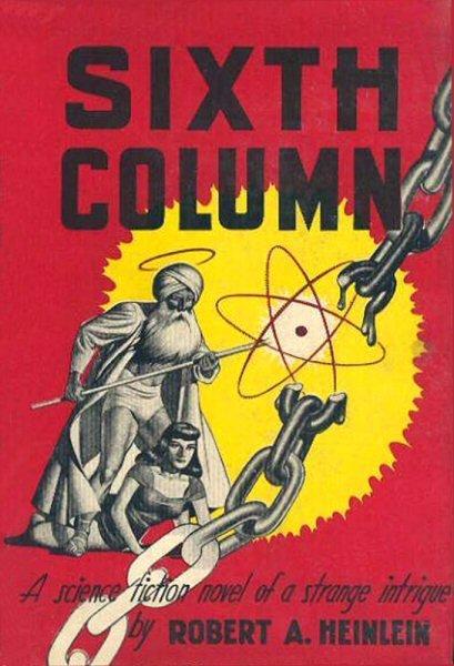 SixthColumn1stEd
