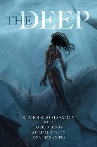 The Deep Rivers Solomon-small