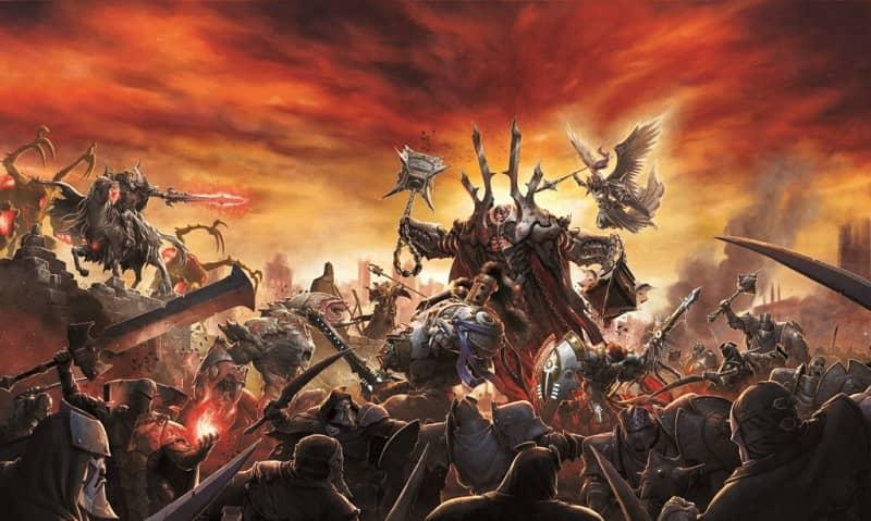 The Iron Kingdoms-small