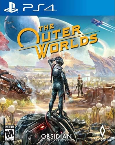 The-Outer-Worlds-small
