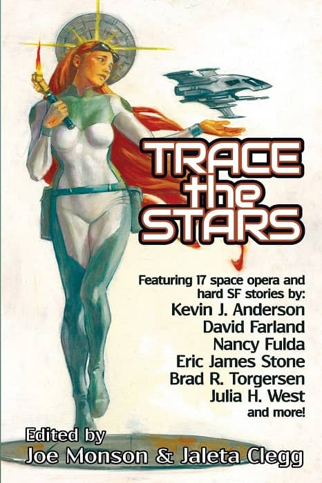 Trace the Stars-small