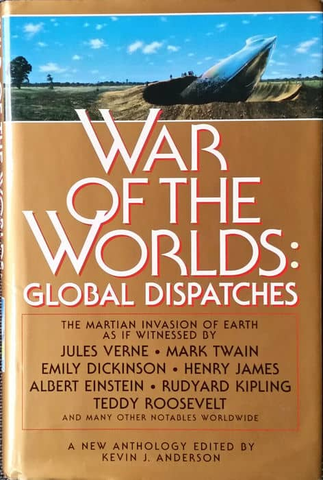 War of the Worlds Global Dispatches-small