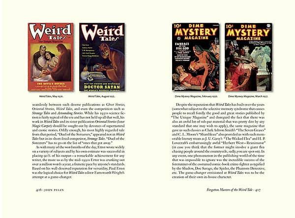 Weird Fiction Review 9c