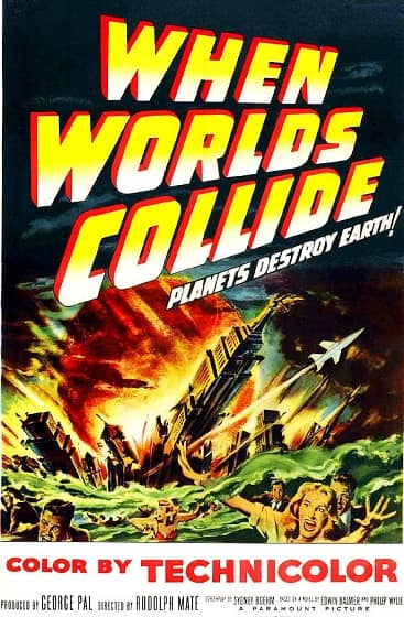 When Worlds Collide poster-small