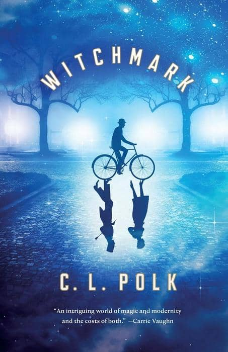 Witchmark Polk-small