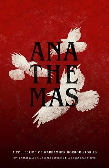 Anathemas Warhammer Horror-small