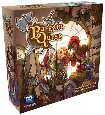 Bargain Quest-small