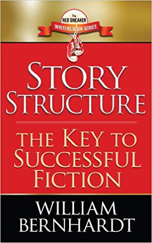 Bernhardt_StoryStructure