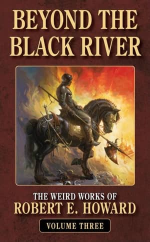 Beyond the Black River-small