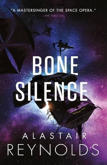 Bone Silence-small