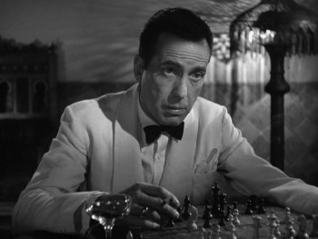 Casablanca_Chess