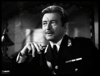 Casablanca_RenaultSerious