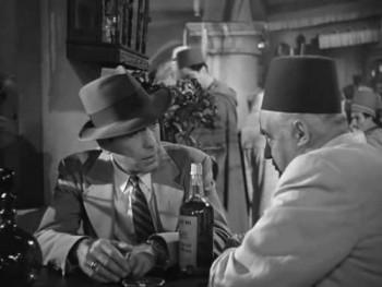 Casablanca_RickFerrari