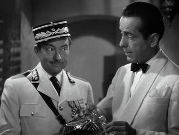Casablanca_RickLouie