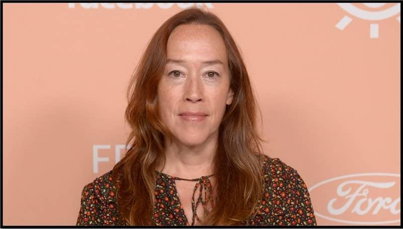 Director Karyn Kusama-small