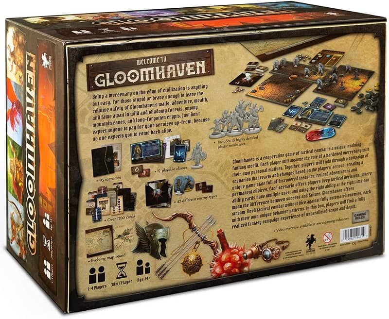 Gloomhaven-back-small