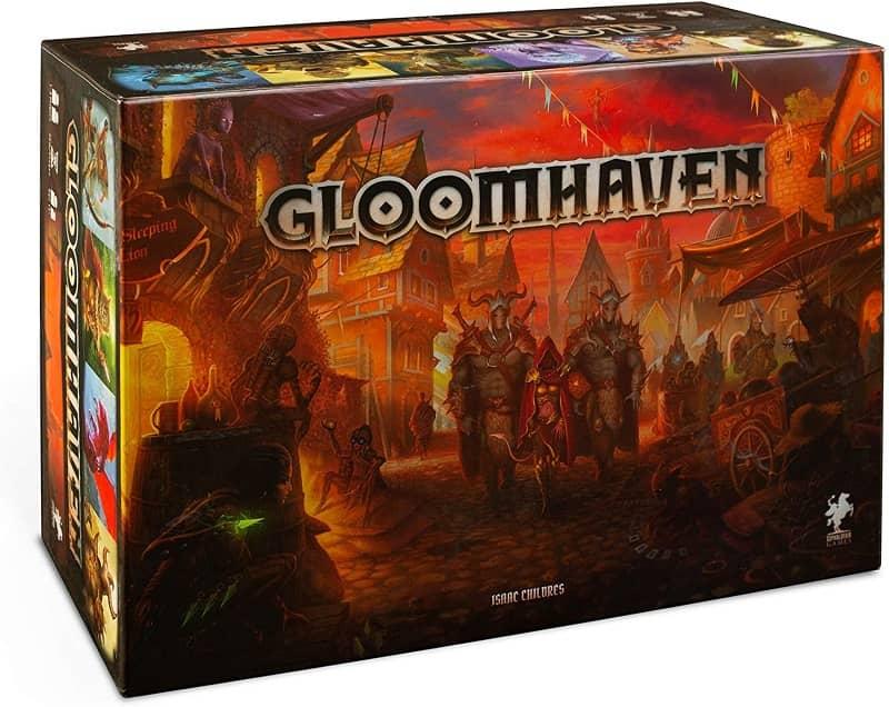 Gloomhaven-small