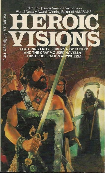 Heroic-Visions-medium