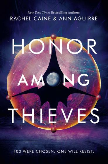 Honor Among Thieves-small