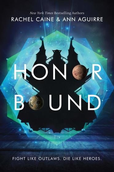 Honor Bound-small