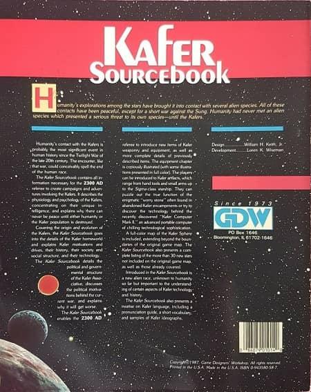 Kafer Sourcebook-back-small