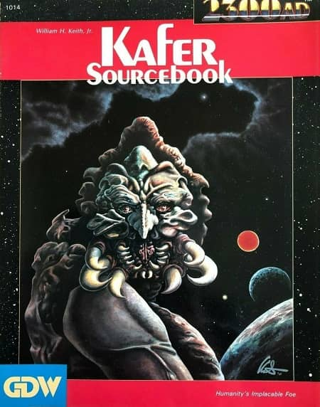 Kafer Sourcebook-small
