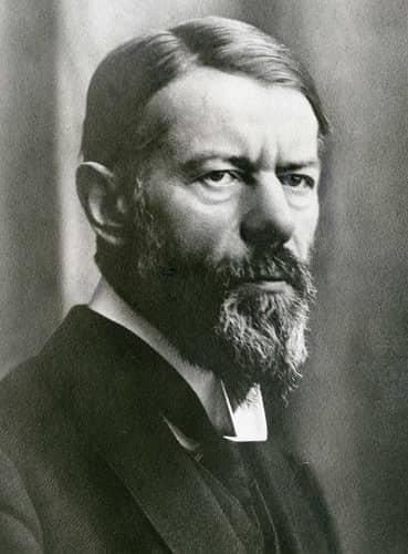 Max-Weber-1918-small