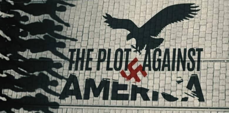 PlotAgainstAmerica-small