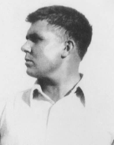 Robert E. Howard-small