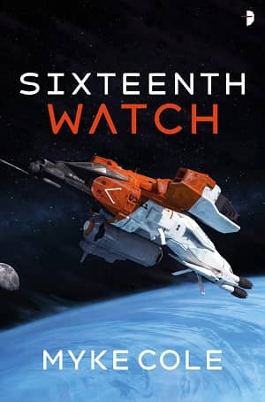 Sixteenth Watch-small