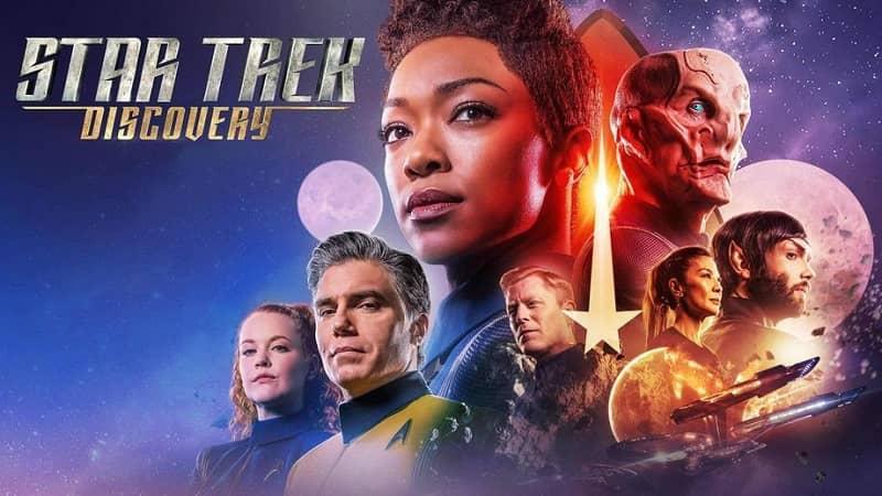 Star-Trek-Discovery-small