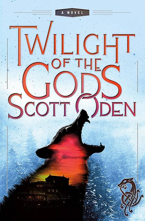 Twilight-of-the-Gods-Scott-Oden