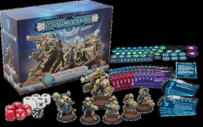 Warcaster_MarcherWorlds