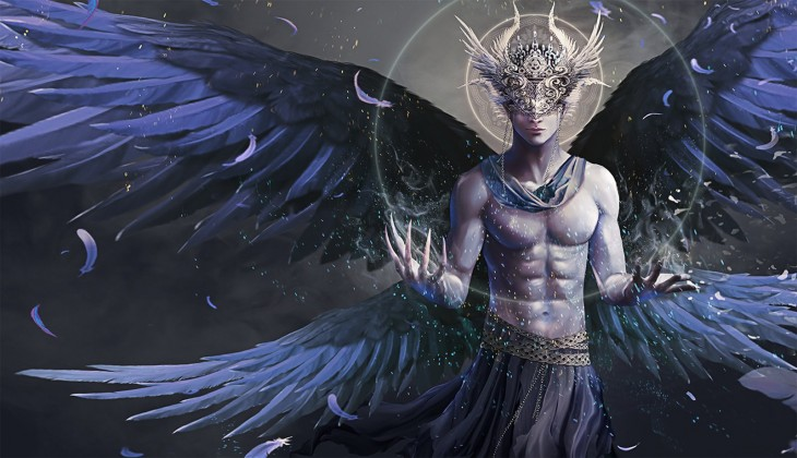 original_fantasy_angel_wings_magic_feather_male_1600x921