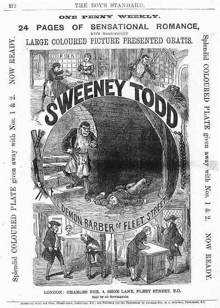 (5) Sweeny Todd-small