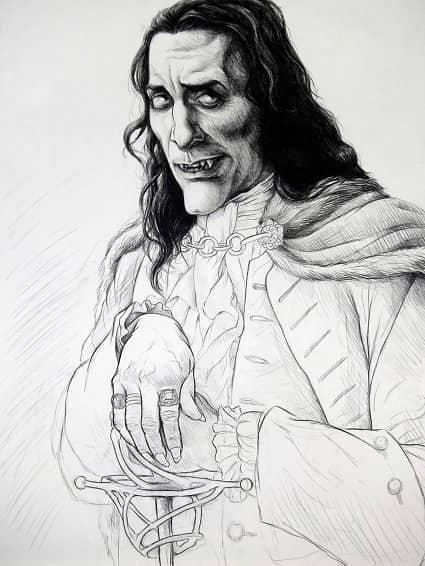 (8) The vampire himself-small
