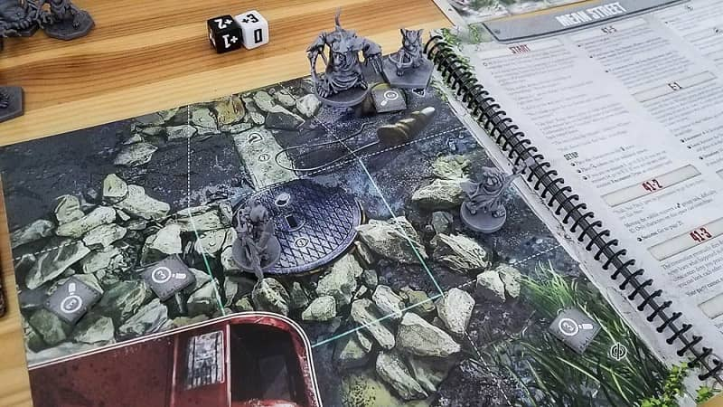 Aftermath Board Game 5-small