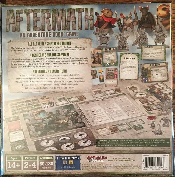 Aftermath board game-back 2-small