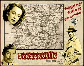 Brazzaville-Lobby3